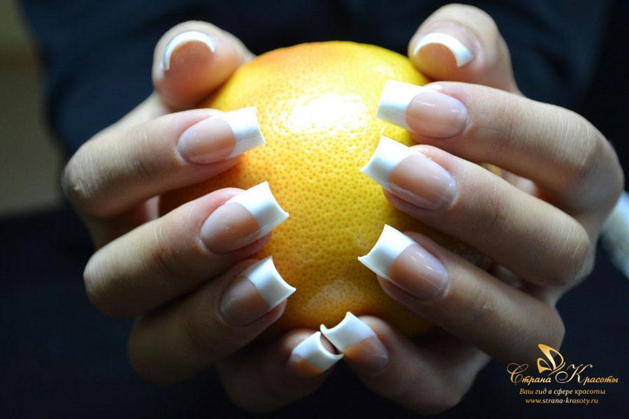 Вы просматриваете изображения у материала: Nail Expert (Нейл Эксперт), центр повышения квалификации  Nail - стилистов