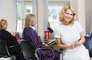 sol_hairdressing_c