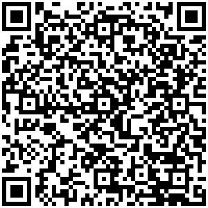 андроид181115