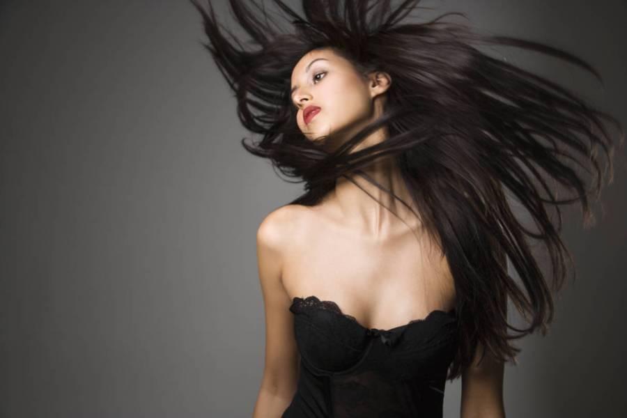 Вы просматриваете изображения у материала: Красивые Люди, салон-парикмахерская