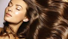 Ламинирование Alfa Parf - скорая помощь для ваших волос в салоне Гемма!