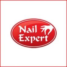 Nail Expert (Нейл Эксперт), центр повышения квалификации Nail - стилистов