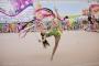 В Уфе состоялся V турнир по художественной гимнастике памяти Екатерины Огинской