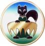 XII открытый городской конкурс парикмахерского и декоративного искусства Золотой Гребень – 2012