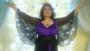 Жительницы Уфы смогут научиться исполнять свои желания на Волшебном балу 10 декабря!