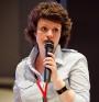 Интервью с Александрой Федоренко, автором семинара  «20 способов привлечь клиентов в салон красоты»!