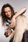 Вакансия: парикмахер, салон красоты Ла Велла