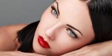 Расходные материалы для салонов красоты в Нейл Эксперт!