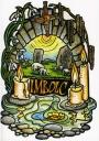 2 февраля - праздник Имбольк!