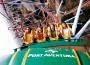 Конкурс от Storia.me и Lamoda: приз — поездка в Порт Авентура