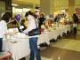 В ТЦ Семья прошла выставка Handmade