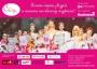 Мини Мисс Уфа 2016: онлайн-голосование ЗАВЕРШЕНО!