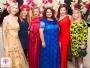 Фестиваль Время быть Женщиной. Фотографии участниц!