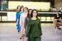 Status Fashion Day 2016 состоялся в Уфе!