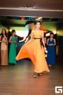 Status Fashion Day-2014: приглашаем участников