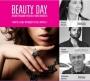 Самое модное событие года в Уфе: BEAUTY DAY!