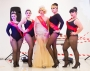 В Уфе пройдет IV конкурс для пышнотелых красавиц Plus Size Models 2017