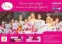 Мини Мисс Уфа 2014: онлайн-голосование