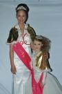В Уфе состоялся конкурс юных талантов Мини Мисс Уфа 2014