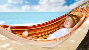 счастье внутреннего ребенка