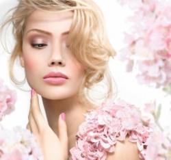 paradiz kosmetologiya