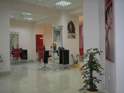 салон красоты Ла Велла
